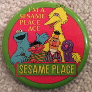 1980s-vintage-sesame-place-i-m-a-sesame-place-ace-button-pin-rare-85029430924a66a62784e9a31192d47b