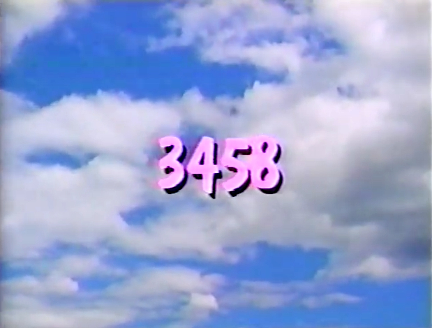 File:3458.jpg