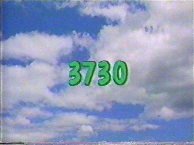 File:3730.jpg
