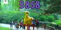 Episode 3858