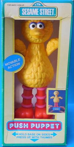 File:Bbird push puppet 1.jpg