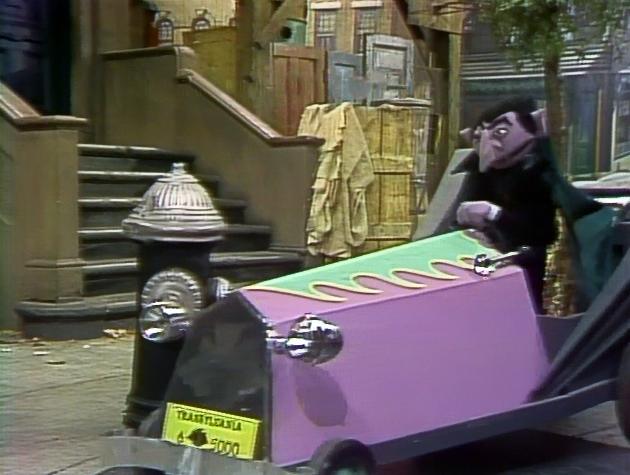 File:Countmobile 1287.jpg