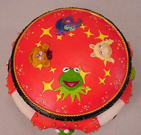 File:Disney store music box 1.jpg