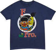 F-Is-For-Fro-Bert-and-Ernie-Sesame-Sreet-Shirt