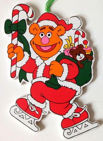 File:Kurt adler muppet christmas carol flat christmas ornaments 2.jpg