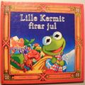 Thumbnail for version as of 13:03, September 30, 2012
