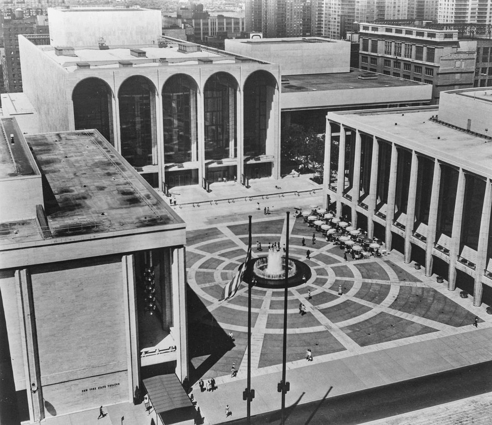 File:Lincolncenter.jpg