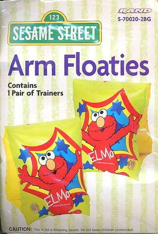 File:Sesame-swimtoys2.jpg