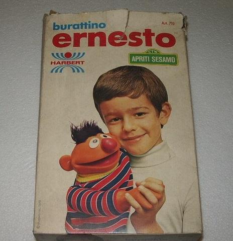 File:Sesame Street puppets (Harbert) ernie box 2.png