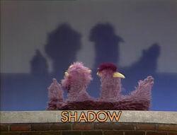 2head.Shadow