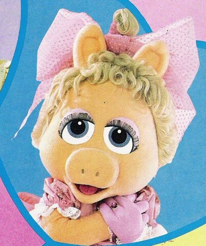 File:Baby piggy.JPG