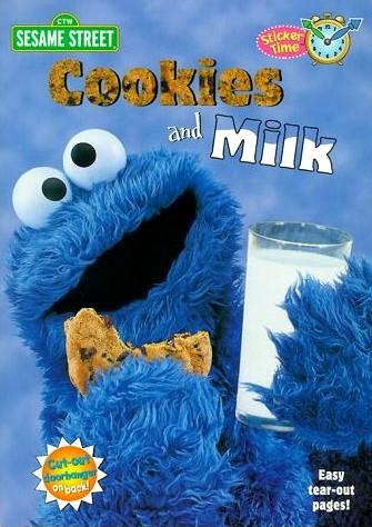 File:Cookiesandmilk.jpg
