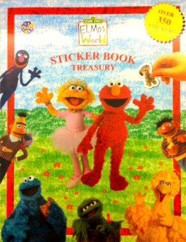 File:ElmosWorldStickerBookTreasury.jpg