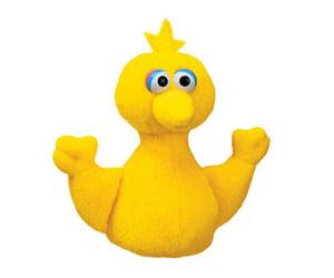File:Gund-Fingerpuppet-BigBird-2003.jpg