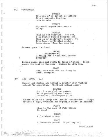 File:Muppet movie script 093.jpg