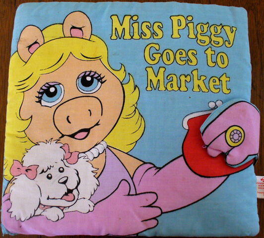 File:Soft play miss piggy goes to market 1.jpg