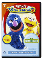 VideoNowDisc4