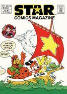 1252907-star comics magazine v1 013 super