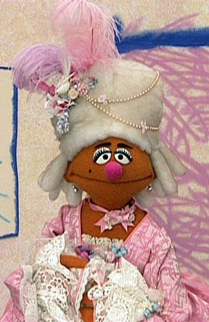 Diva D'Abruzzo | Muppet Wiki | Fandom powered by Wikia