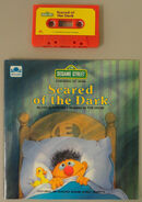 Golden1987ScaredOfDark13948