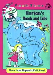 Hortonsheadsandtails