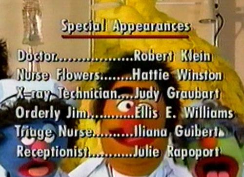 File:Hospital-actors.jpg
