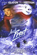 Jackfrost-poster