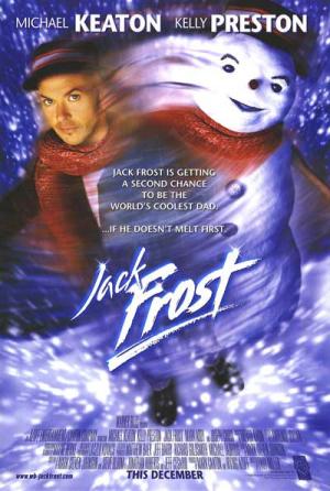 File:Jackfrost-poster.jpg