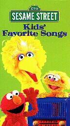 File:KidsFavoriteSongsVHS.jpg