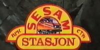 Sesam Stasjon: Episode 128