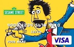 File:Sesame debit card 08 guy smiley.jpg
