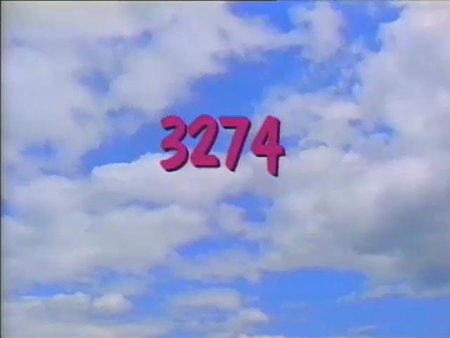 File:3274.jpg