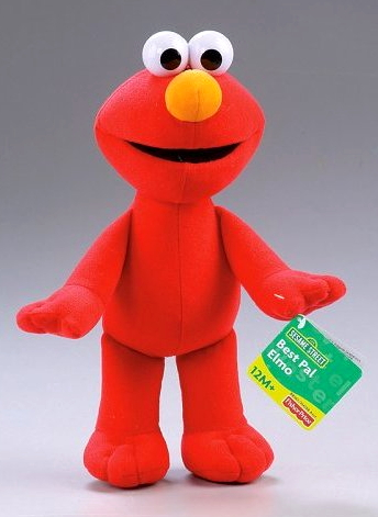 File:Best pal elmo.jpg