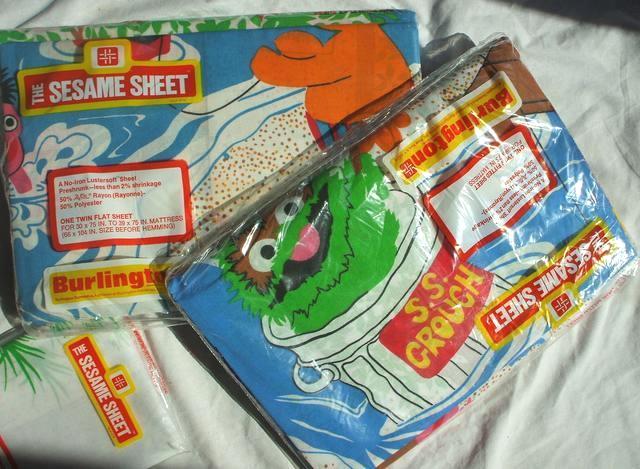 File:Burlington 1976 sesame sheets 1.jpg