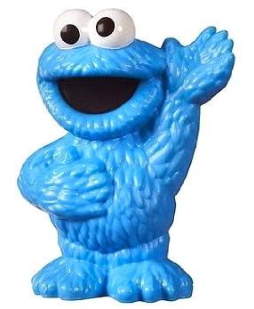 File:Furchester-Single-Cookie Monster.jpg
