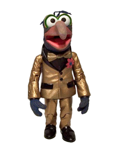 File:Gold Tux Gonzo.png