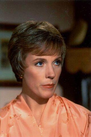 File:Julie Andrews09.jpg