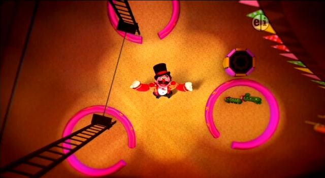 File:Ringmaster-Song.png