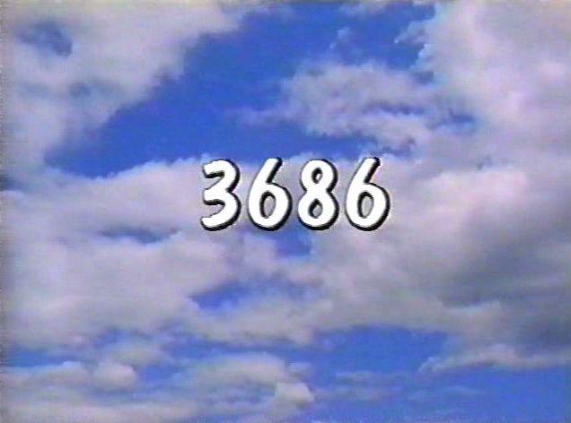 File:3686.jpg