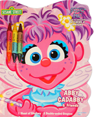 File:Abby cadabby coloring book.jpg