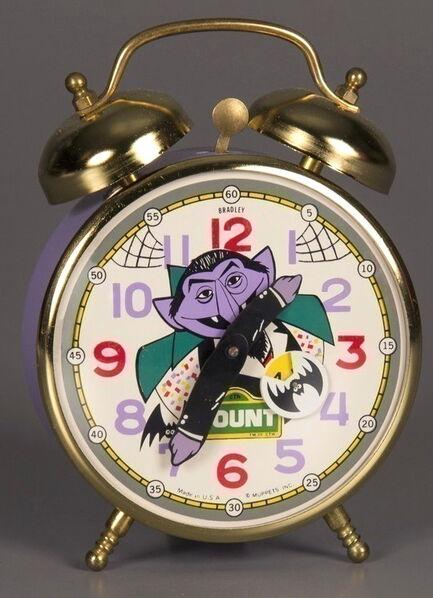 File:Bradley time count clock.jpg