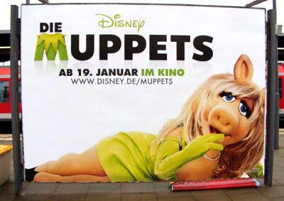 DieMuppets-GermanBillboard02-(2012)
