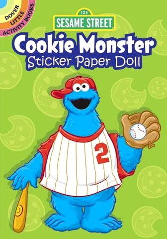 File:Dover cookie monster paper doll.jpg