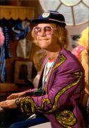 Elton08
