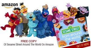 Free-Copy-Of-Sesame-Street-Around-The-World-On-Amazon-570x300
