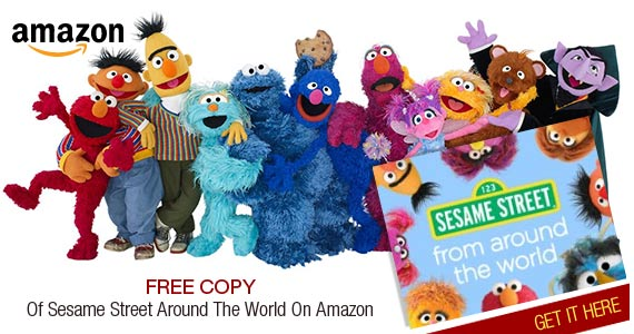 File:Free-Copy-Of-Sesame-Street-Around-The-World-On-Amazon-570x300.jpg