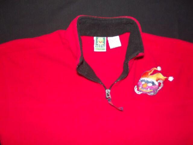 File:Jerry leigh kermit collection sweatshirt 2.jpg