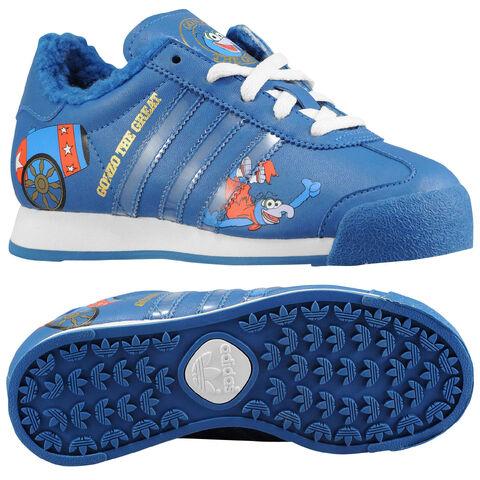 File:KidsAdidasOriginals-SamoaGonzoInfantShoes-(2011).jpg