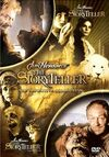 Storytellercollection