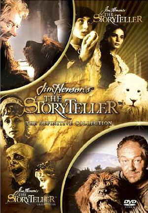 File:Storytellercollection.jpg